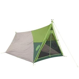 【送料無料】KELTY(ケルティ) ローバー・テント GREEN A40811117