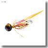 カチカチ玉65gOGLD(オレンジゴールド)