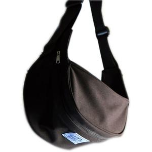 RAIDJAPAN(レイドジャパン)SWITCH BAG(スウィッチバッグ)
