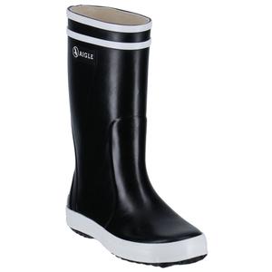 エーグル(AIGLE) LOLLY POP(ロリーポップ) AGL-ZZJ8456-000 長靴&ブーツ(ジュニア・キッズ・ベビー)