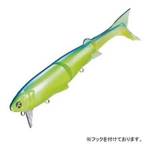 シマノ(SHIMANO) バンタム ビーティーフォース ZT-119Q