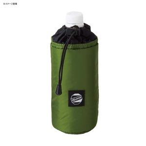 イスカ(ISUKA) ボトルクーラー 500 341311 ボトルクーラー