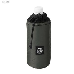 イスカ(ISUKA) ボトルクーラー 500 341322