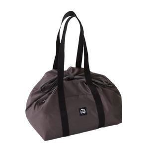イスカ(ISUKA) ブーツケース 345522 スタッフバッグ&ストリージバッグ