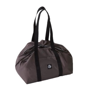 イスカ(ISUKA) ブーツケース 345522