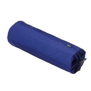 イスカ(ISUKA) じょうぶなスタッフバッグ D18 375221 スタッフバッグ&ストリージバッグ