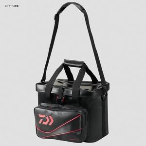 ダイワ(Daiwa) セミハードクールバッグ 28(D) 08500044 磯バッグ