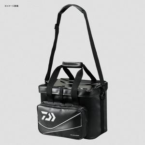 ダイワ(Daiwa) セミハードクールバッグ 28(D) 08500045 磯バッグ