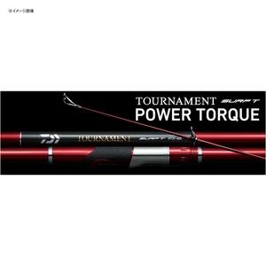 ダイワ(Daiwa) トーナメントサーフT パワートルク 31号-405・E 05268755