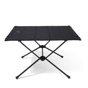 Helinox(ヘリノックス)タクティカルテーブル