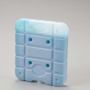 キャプテンスタッグ(CAPTAIN STAG) 時短凍結 スーパーコールドパック UE-3008 保冷剤