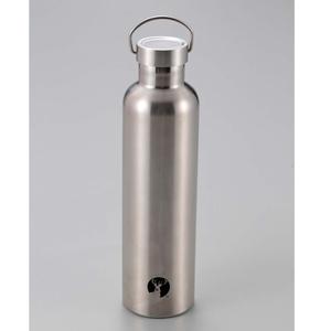 キャプテンスタッグ(CAPTAIN STAG) HDボトル1000 UE-3371 ステンレス製ボトル