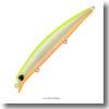 サスケ 120 裂波(レッパ) F120mm#RP203 チャートバックパール