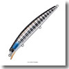 サスケ 120 裂波(レッパ) F120mm#RP217 ボラ