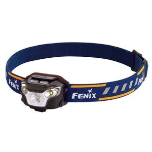 フェニックスライトリミテッド(FENIX) フェニックスライト HL26R XP-G2 R5 LED ヘッドライト USB充電式 HL26R