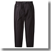 THE NORTH FACE(ザ・ノースフェイス) DRIVELINE LIGHT PANT Men's