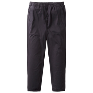 THE NORTH FACE(ザ・ノースフェイス) TECH LOUNGE 9/10 PANT Men's