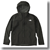 THE NORTH FACE(ザ・ノースフェイス) CLOUD JACKET Men's