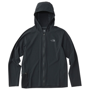 THE NORTH FACE(ザ・ノースフェイス) L/S STRETCH BOARD FULLZIP Men's