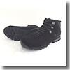 METEOR MID OMNI−TECH Men's8.5/26.5cm010(Black)