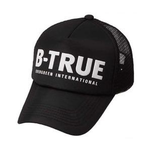 エバーグリーン(EVERGREEN) B-TRUE ベーシックメッシュキャップ 帽子&紫外線対策グッズ