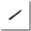 ファットウィップ3インチ#020 DARK CINNAMON/BLUE