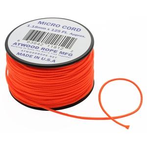 アットウッドロープ(Atwood Rope) マイクロコード 44006