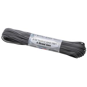 アットウッドロープ(Atwood Rope) タクティカルコード 44010