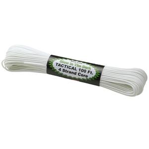 アットウッドロープ(Atwood Rope) タクティカルコード ウーバーグロー 44018