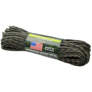 アットウッドロープ(Atwood Rope) パラコード 44022