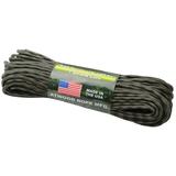 アットウッドロープ(Atwood Rope) パラコード 44022 ロープ(張り縄)
