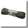 アットウッドロープ(Atwood Rope) パラコード