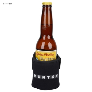 バートン(BURTON) CHAIR KOOZIE TRUE BLACK 1777010002