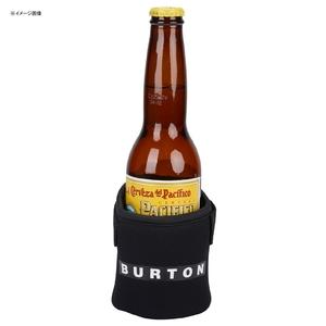 バートン(BURTON) CHAIR KOOZIE TRUE BLACK 1777010002
