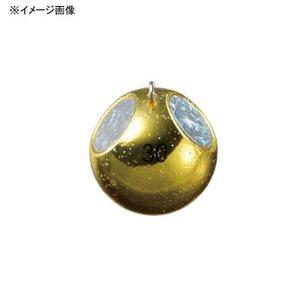 ダイワ(Daiwa) 快適船シンカー SR 04921638