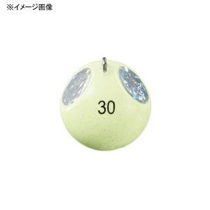 ダイワ(Daiwa) 快適船シンカー SR 04921640