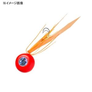 ヤマシタ(YAMASHITA)鯛歌舞楽 鯛乃玉平型セット