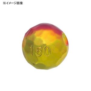 ヤマシタ(YAMASHITA) 鯛歌舞楽 鯛乃玉丸型 TKBTNDMG8009