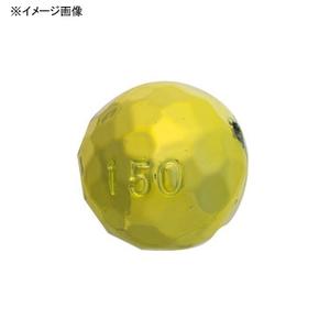 ヤマシタ(YAMASHITA) 鯛歌舞楽 鯛乃玉丸型 TKBTNDMG8013