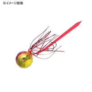 ヤマシタ(YAMASHITA) 鯛歌舞楽 鯛乃玉丸型セット TKBTNDMGS10009