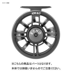 ECHO(エコー) ION REELS(イオンリール) Spool-2/3 ION Spool-2/3