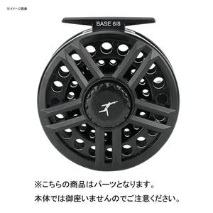 ECHO(エコー) BASE REELS(ベースリール) Spool-4/5 BASE Spool-4/5
