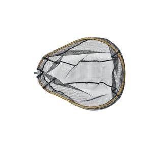 ベルモント(Belmont)PVCランディングネット(S)GD