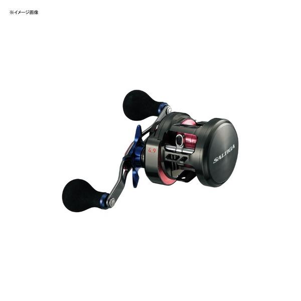 ダイワ(Daiwa) ソルティガ BJ 100SHL 00613711 ジギング用ベイトリール