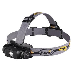 フェニックスライトリミテッド(FENIX) HL55 Cree XM-L2 U2 LED ヘッドライト HL55