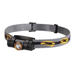 フェニックスライトリミテッド(FENIX) Cree XP-G2 R5 LED ヘッドライト HL23CG
