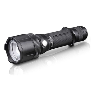【送料無料】フェニックスライトリミテッド(FENIX) XP-L HI LED フラッシュライト FD41