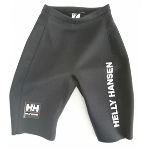 HELLY HANSEN(ヘリーハンセン) HH81721 Hiker Short Pants HH81721