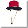 Marmot(マーモット) Light Beacon Hat(ライト ビーコン ハット)