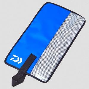 ダイワ(Daiwa) TPジグラップ(A) スロー ブルー 08530051